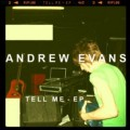 Go to the profile of Andrew Evans