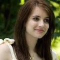 Go to the profile of Sophie Smith