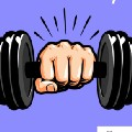 Go to the profile of Startup Gym