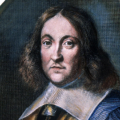 Go to the profile of Fermat's Library