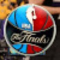 Go to the profile of NBA Finals 2018 Live Stream Online Watch Games