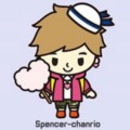 Go to the profile of Spencer Tang, Wen-Jie