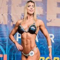 Go to the profile of evelyn tallevi