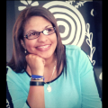 Go to the profile of Patricia Tineo