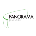 Go to the profile of Panorama Education