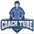 Go to the profile of Coach
