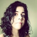 Go to the profile of Thaís Lima