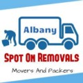 Go to the profile of Spot On Removals