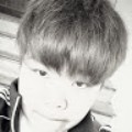 Go to the profile of Pow Tae