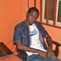 Go to the profile of Taiwo Sowemimo