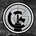 Go to the profile of Gotham SN