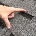 Go to the profile of RoofingSolutionsOfTX