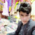 Go to the profile of rahim adell