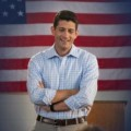 Go to the profile of Paul Ryan