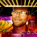 Go to the profile of Kevin Folta