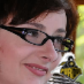 Go to the profile of Mihaela (Dr. V)