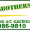 Go to the profile of jbl brothers