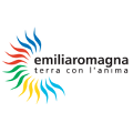 Go to the profile of Emilia Romagna Tourism