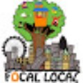 Go to the profile of Andy Focallocal