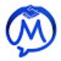 Go to the profile of Mpower Minds