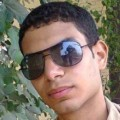 Go to the profile of Ahmed Youssef