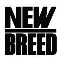 Go to the profile of New Breed