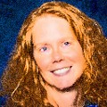 Go to the profile of Ann Torrence