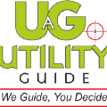 Go to the profile of Utilityguide