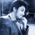 Go to the profile of Nishanth Goud