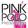 Go to the profile of Pink Polo Pro.