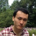 Go to the profile of Sam Zhao