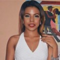 Go to the profile of Santinah Eperonnier