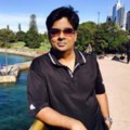 Go to the profile of Prabhat Kumar Tiwary
