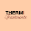 Go to the profile of Thermi RF