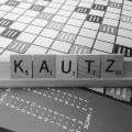 Go to the profile of Charlie Kautz