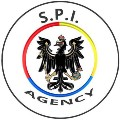Go to the profile of S.P.I.A. Secret Private Investigations Agency