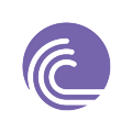 Go to the profile of BitTorrent Inc.