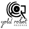 Go to the profile of Gold Robot Records