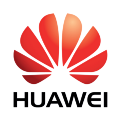 Go to the profile of Huawei Device México