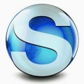 Go to the profile of snazal