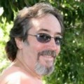 Go to the profile of Keith Kinney