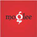 Go to the profile of Moglee