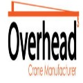 Go to the profile of Overhead Crane Manufactur