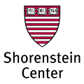 Go to the profile of Shorenstein Center