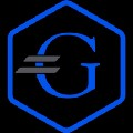 Go to the profile of GMP Project