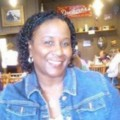 Go to the profile of Marilyn Jackson