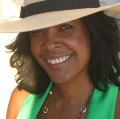 Go to the profile of Paula Puryear