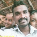 Go to the profile of Dhananjayan