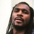 Go to the profile of Audley Harrison MBE