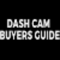 Go to the profile of Dash Cam Buyers Guide